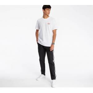 adidas Originals adidas Change Is a Team Sport Multi Tee White - male - XL - Publicité