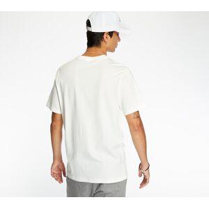 Nike Sportswear Airathon Run Things Tee Sail - male - L - Publicité