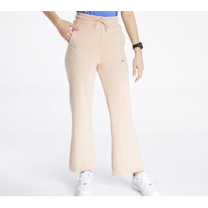 Nike Sportswear Jersey Pants Shimmer/ Shimmer - female - M