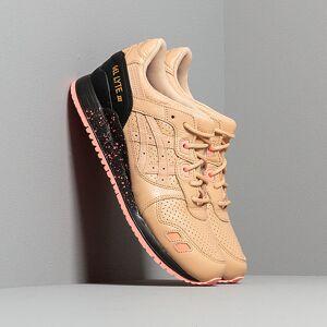 Asics x Sneaker Freaker Gel-Lyte III Beige/ Pink - unisex - 37