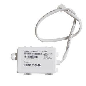 Airton Kit Module WiFi pour Climatiseurs AIRTON en WiFi READY - Publicité