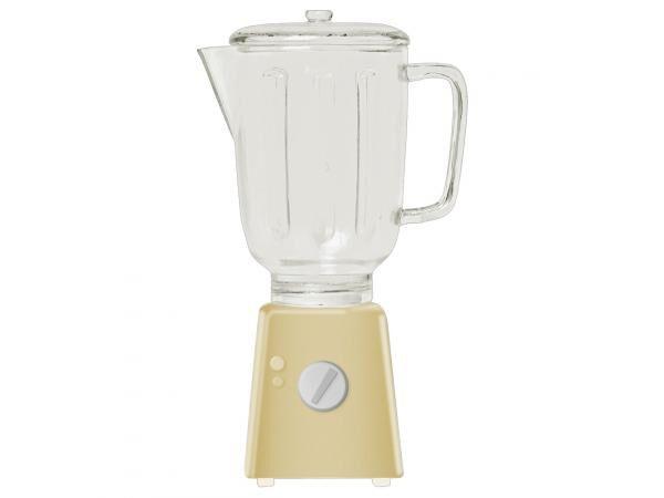 Maileg Mixeur/ blender miniature -  9 cm