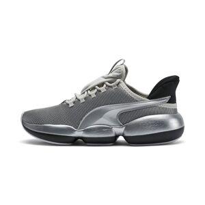 PUMA Chaussure pour l'entraînement Mode XT Lust pour Femme, Gris/Noir, Taille 42, Chaussures