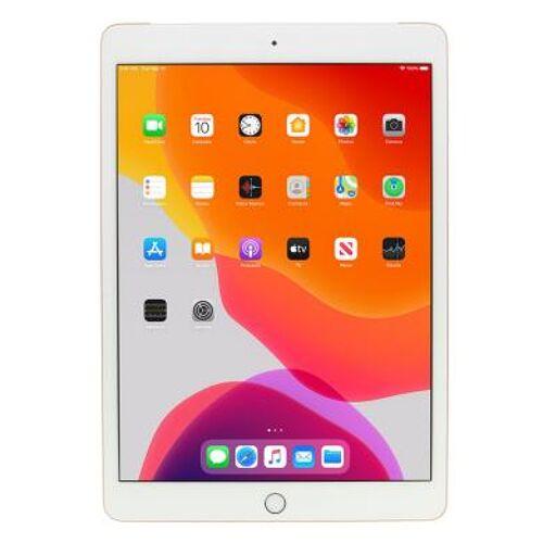 Apple iPad 2019 (A2197) 32Go or ...