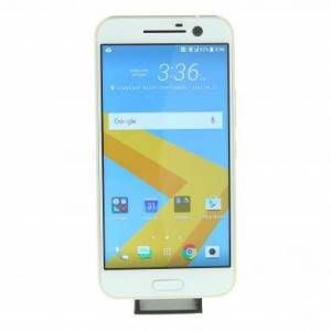 HTC 10 32Go or
