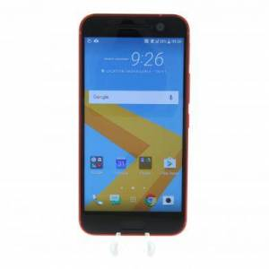 HTC 10 32Go rouge