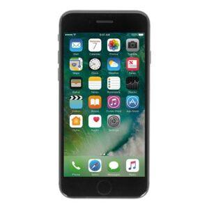 Apple iPhone 7 128Go noir