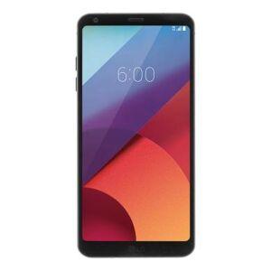LG G6 (H870) 32Go noir