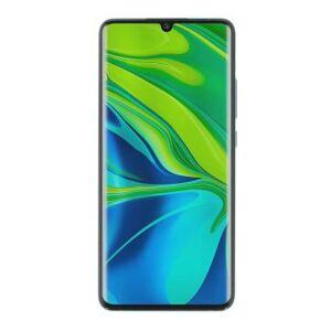 Xiaomi Mi Note 10 128Go vert reconditionné - Publicité