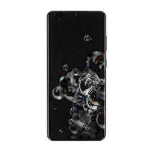 Samsung Galaxy S20 Ultra 5G G988B/DS 128Go noir reconditionné - Publicité