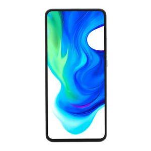 Xiaomi Poco F2 Pro 5G 128Go blanc reconditionné - Publicité