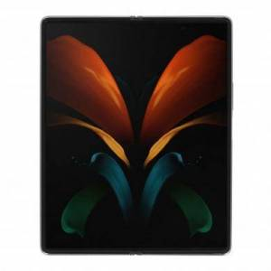 Samsung Galaxy Z Fold2 (F916B) 5G 256Go noir new - Publicité