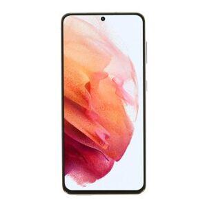 Samsung Galaxy S21 5G G991B/DS 256Go rosa reconditionné - Publicité