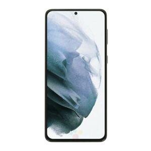 Samsung Galaxy S21+ 5G G996B/DS 128Go noir new - Publicité