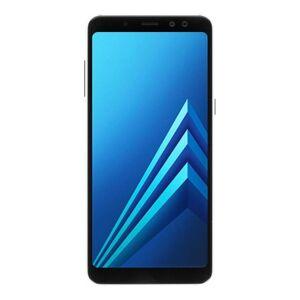 Samsung Galaxy A8 (2018) Duos (A530F/DS) 32Go or