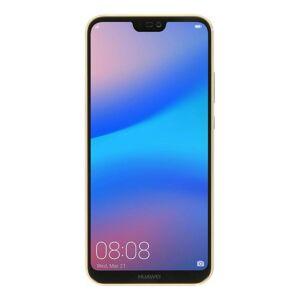 Huawei P20 lite Dual-Sim 64Go or