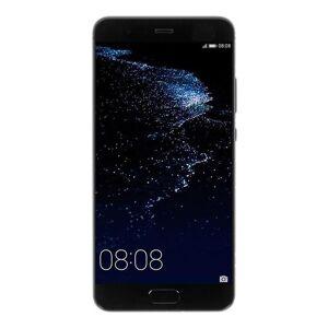 Huawei P10 Plus Dual-Sim 128Go noir