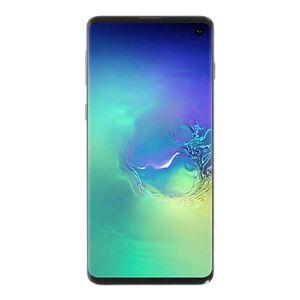 Samsung Galaxy S10 Duos (G973F/DS) 128Go vert prisme