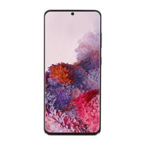 Samsung Galaxy S20 4G G980F/DS 128Go rose