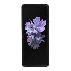 Samsung Galaxy Z Flip F700F 256Go noir