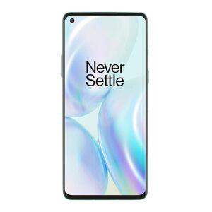 OnePlus 8 5G Dual-Sim 256Go vert
