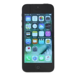 Apple iPhone 5 (A1429) 16Go noir