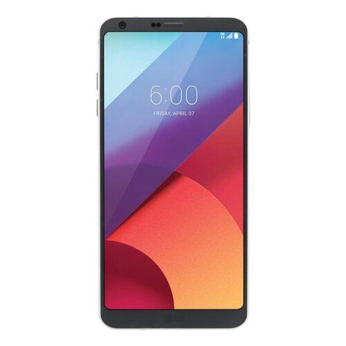 LG G6 (H870) 32Go platine recond...