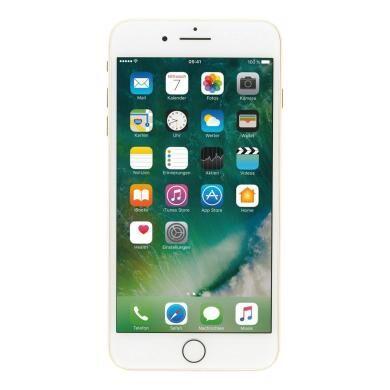 Apple iPhone 8 Plus 64Go or reconditionné
