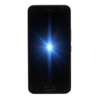 HTC U11 64Go bleu