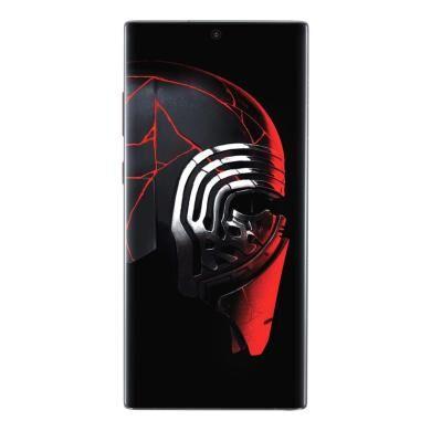 Samsung Galaxy Note 10+ Star Wars Edition 256Go noir reconditionné