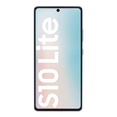 Samsung Galaxy S10 Lite Duos (G770F/DS) 128Go bleu reconditionné
