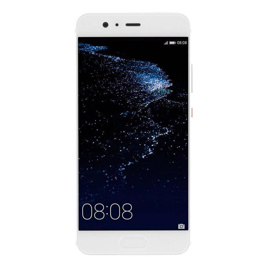 Huawei P10 64Go or