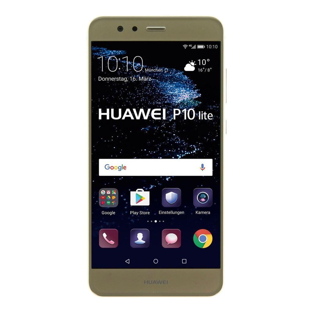 Huawei P10 Lite Dual-Sim (4Go) 32Go or