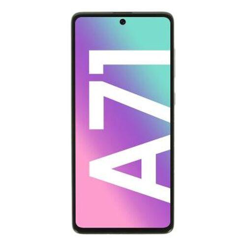 Samsung Galaxy A71 (A715F/DS) 12...