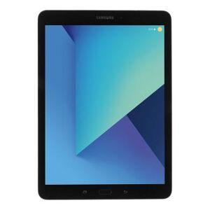 Samsung Galaxy Tab S3 9.7 WiFi +4G (SM-T825) 32Go argent
