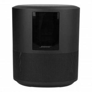Bose Home Speaker 500 noir reconditionné - Publicité
