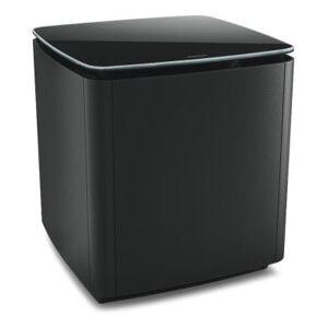 Bose Acoustimass 300 noir reconditionné - Publicité