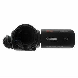 Canon Legria HF G26 noir