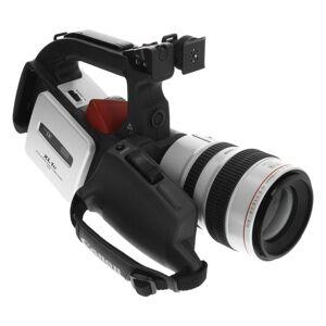 Canon XL1S noir blanc