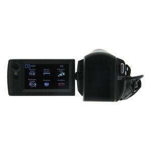 Sony HDR-CX405 noir