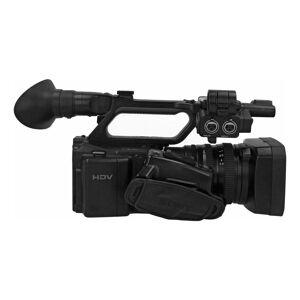 Sony HVR-Z7E noir