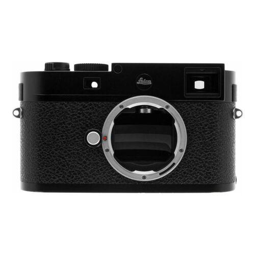 Leica M (Type 262) noir recondit...