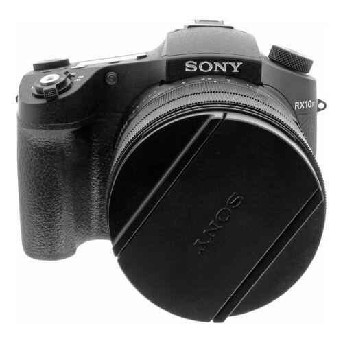 Sony Cyber-shot DSC-RX10 IV noir...
