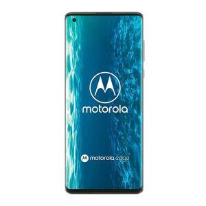 Motorola Edge 5G 6Go Dual-Sim 128Go noir reconditionné - Publicité