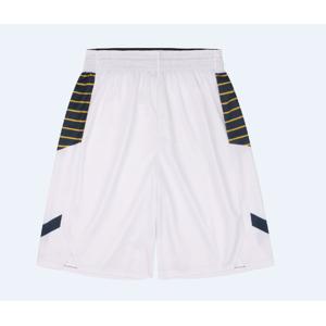 Shorts de basket-ball pour hommes   Maillots de sport d'été, Shorts de course, Shorts de Fitness respirants, motif de nombres sur mesure, nouvelle collection 2020 - Publicité