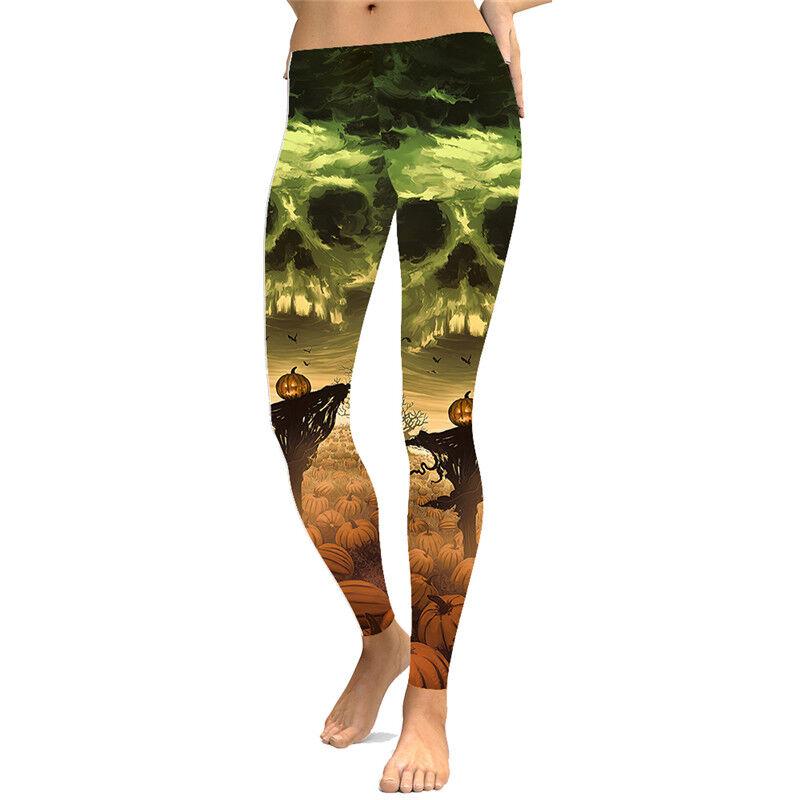 Écologique Pantalons De Yoga Femmes Respirer Librement Sport Fitness Pantalons De Course Pantalon De Yoga Taille Haute Pantalon Serré Pantalons De Yoga Logo