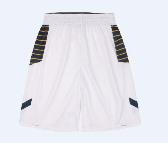 Shorts de basket-ball pour hommes   Maillots de sport d'été, Shorts de course, Shorts de Fitness respirants, motif de nombres sur mesure, nouvelle collection 2020