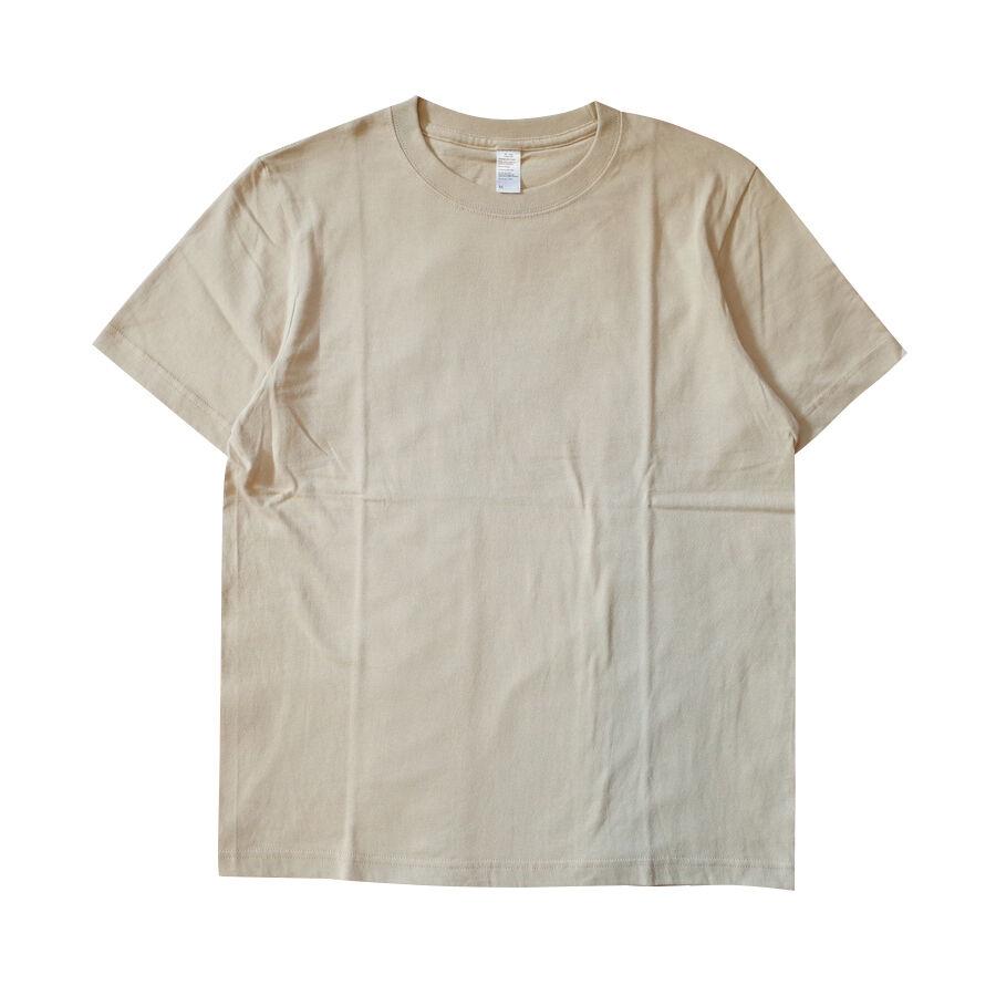 100% pur Coton Blanc Hommes T-shirt Livraison Rapide T-shirt à manches courtes