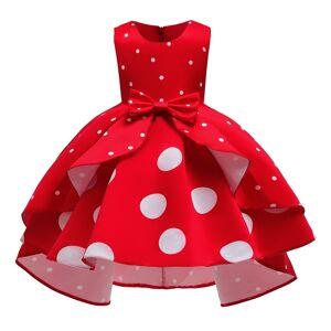 Robes de bébé fille   Robe de fête, nouveaux modèles de robes pour enfants/robes de bébé fille, meilleur Design, - Publicité