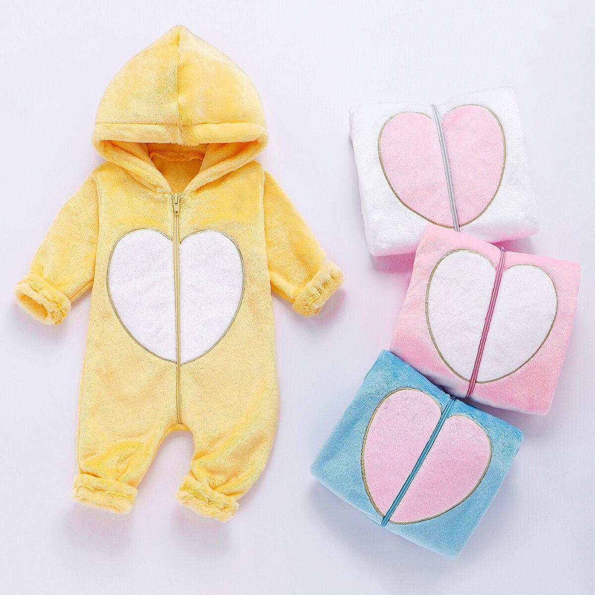 100% coton bébé barboteuse vêtements moins cher en gros d'été rose filles mignon barboteuse en 2019 d'été